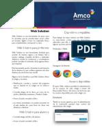 Manual WS y CS 2014
