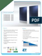 ET Solar 245 Wp (1).pdf