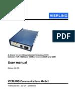 ecotel_ISDN_manual.pdf