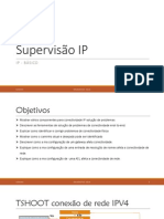 Supervisão IP versão 1.0- falha de conectividade rede simples.pdf