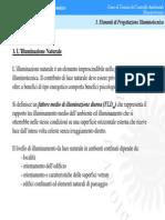 Illuminotecnica Lezione 2 - Parte2 (2).pdf