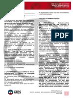 Material Completo - Direito Administrativo