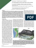 Geology-2014-Vargas-G35741.1