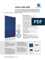 conergyPowerPlus_215P_240P_TD_ENG_2011-06-01_web.pdf