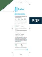 Gramatica inglesa bloque.pdf