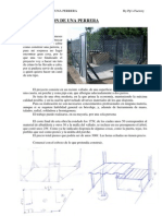 Tutorial Construccion de Una Perrera (Pps Factory)