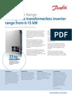 DANFORS DKSIPK22A402_WEB.pdf
