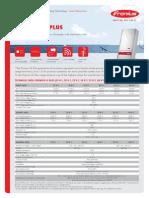 DBL_Fronius_IG_Plus_M_06_0008_EN_513_as13_low_156927_snapshot.pdf