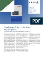 DTS_BP_3-4_6_TL1_en_141016.pdf