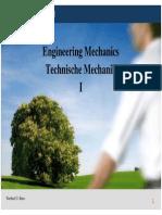 1.Lecture_M_Intro.pdf
