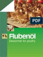 048 Broch Flubenol Poultry