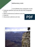 7-2 sedimentology