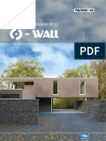 106493_Twinson_O-Wall_Dutch.pdf