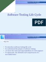 18_STLC_1.09.pdf