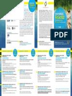 Leaflet Programma 42x15 DEF (1)