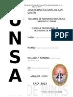 Caratula -Official (1)