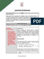 Donaciones_de_Empresas_-_Silvia_Simoni (1).pdf
