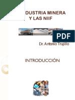 4-AntonioTrujillo.pdf