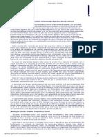 Gastrocentro - Unicamp.pdf