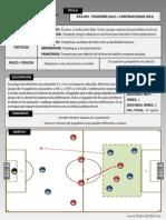 Ata.001_Posesión_(4x2)+Contraataque_(4x3) (2).pdf