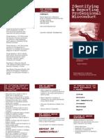 0072452-educatormisconductbrochure