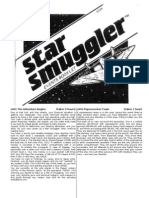 Star Smuggler Eh Events 11