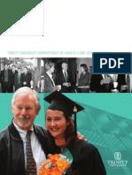 09-10 Annual Report