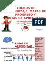 Rutas de Apr. Diplomado.pptx
