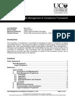 Risk Management and Compliance Framework (1)