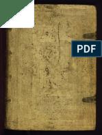 12999 Illuminated Manuscript