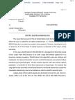 GULLEY v. BELL - Document No. 3