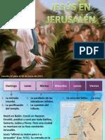 2015t212-escuela sabatica.pdf