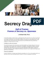 Michael Hall - Secrecy Dragons Id1473090363 Size127