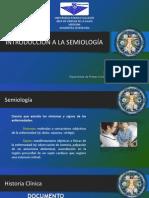 Tema 1 HC (1).pdf