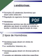 Hormon Ios