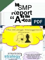 SMP.pptx