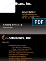 Epicor-9-Installation-under-60-Final.pdf