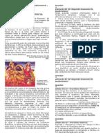 Td de Revisão de Língua Portuguesa