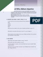 Binder11.pdf
