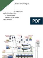 tratamiento-agua-2013.pdf