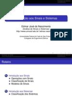analise_aula03