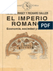 Garnsey Peter, El Imperio romano, economía, sociedad y cultura.pdf