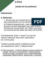 FILOSOFÍA 1_FINAL.pdf