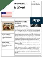 copyofthehilmerheraldnewspapertemplate