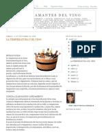 LA TEMPERATURA Y EL VINO.pdf