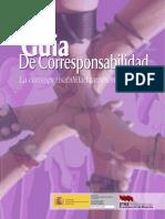 GuiaCorresponsabilidad2013.pdf