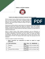 TANGAZO LA TBS.pdf