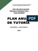 PLAN DE TUTORIA 2015.docx