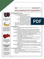 toolbox_talks_personal_protective_equipment_english.pdf