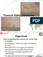 Basic Pressure Safety.ppt